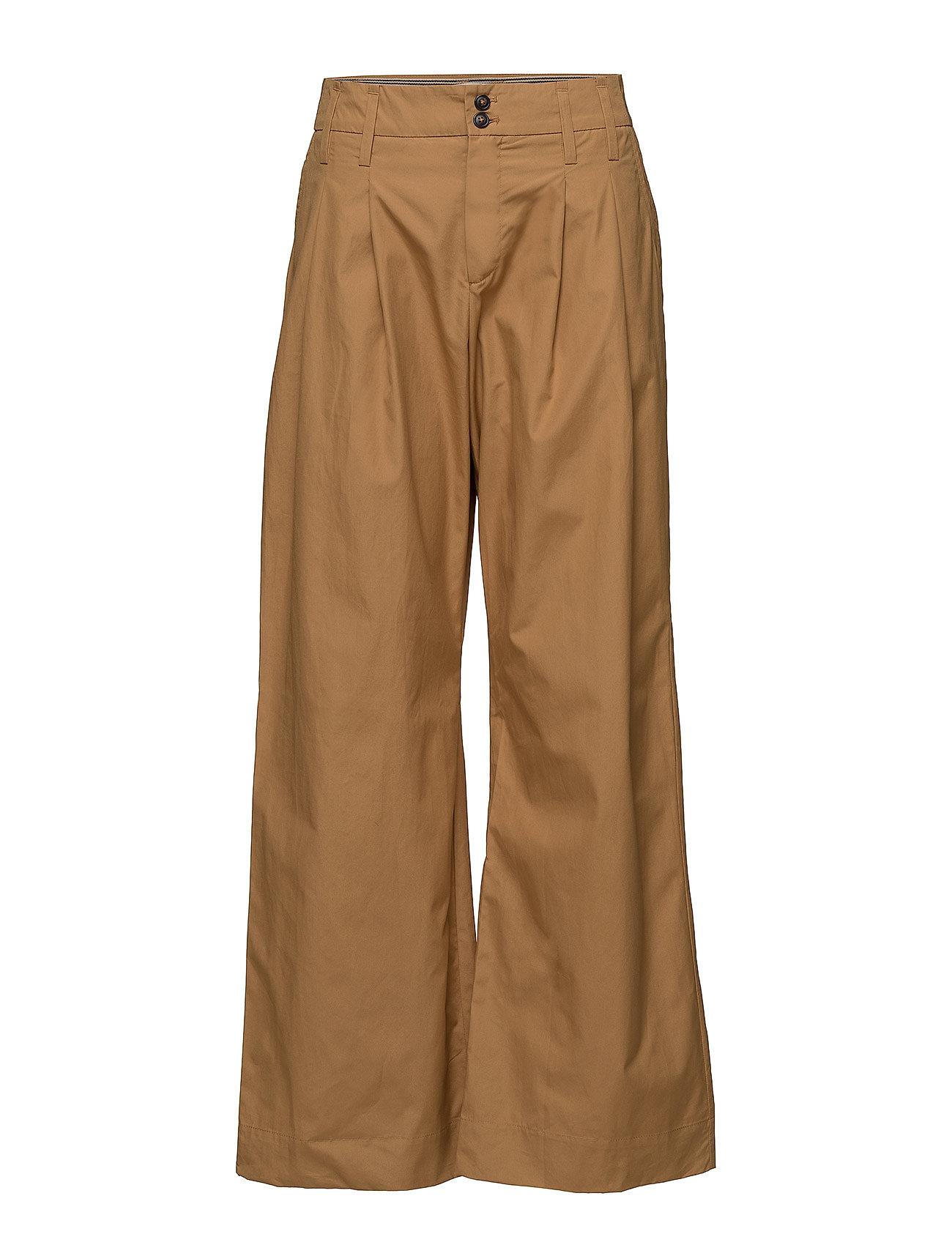 Trousers - Noa Noa