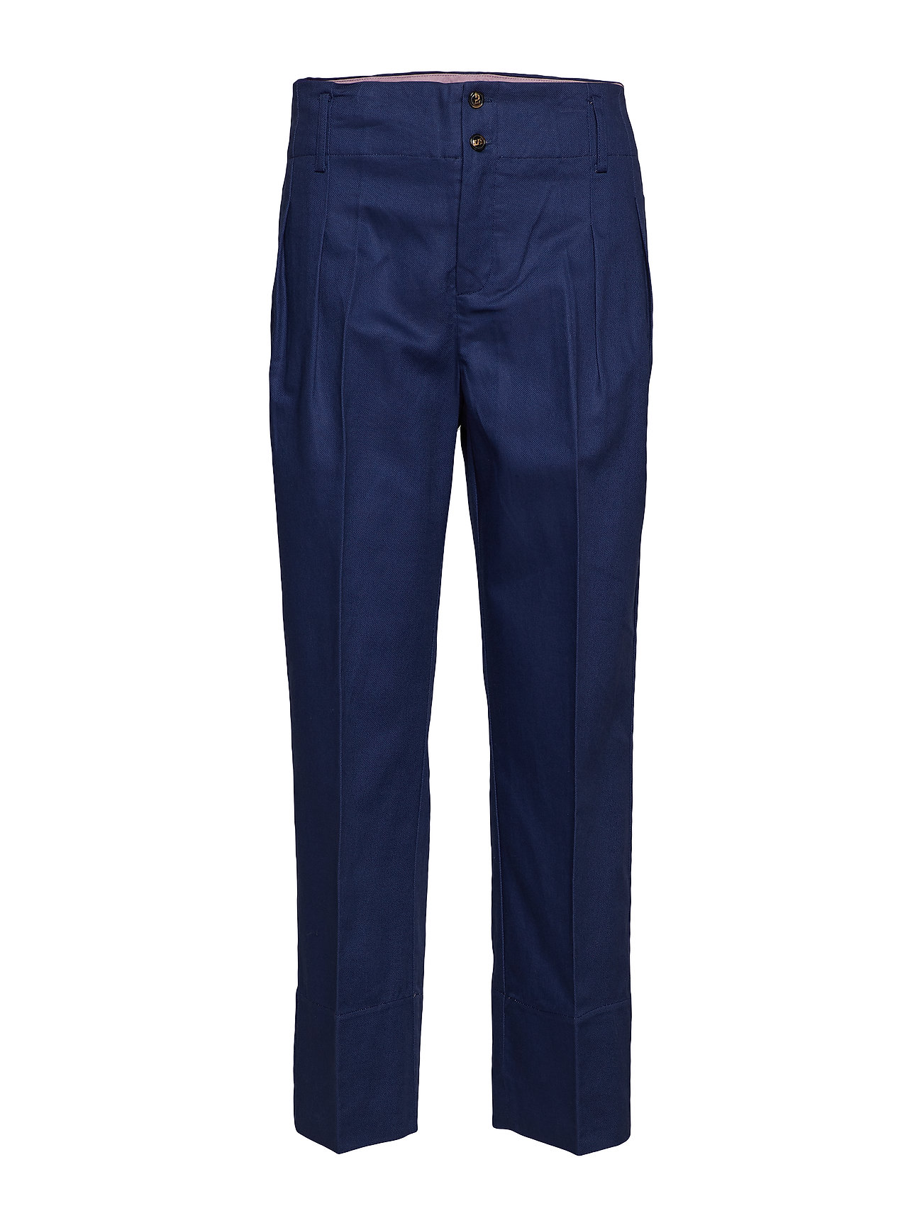 BlueNoa Trouserspatriot BlueNoa Trouserspatriot Trouserspatriot BlueNoa BlueNoa Trouserspatriot Trouserspatriot WI2E9DH