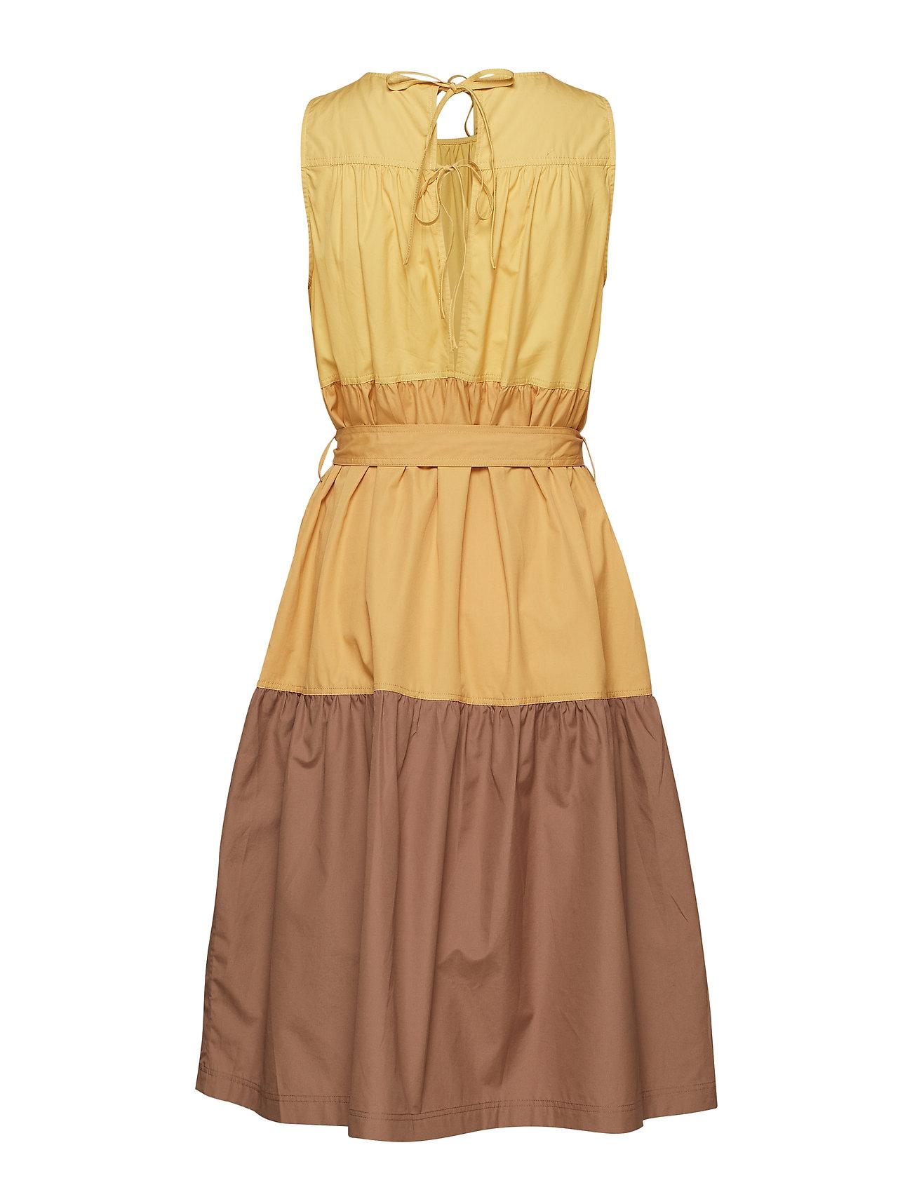 YellowNoa Dress Short YellowNoa Short Dress Sleeveart Dress Sleeveart Short Sleeveart uZwPkOTXi