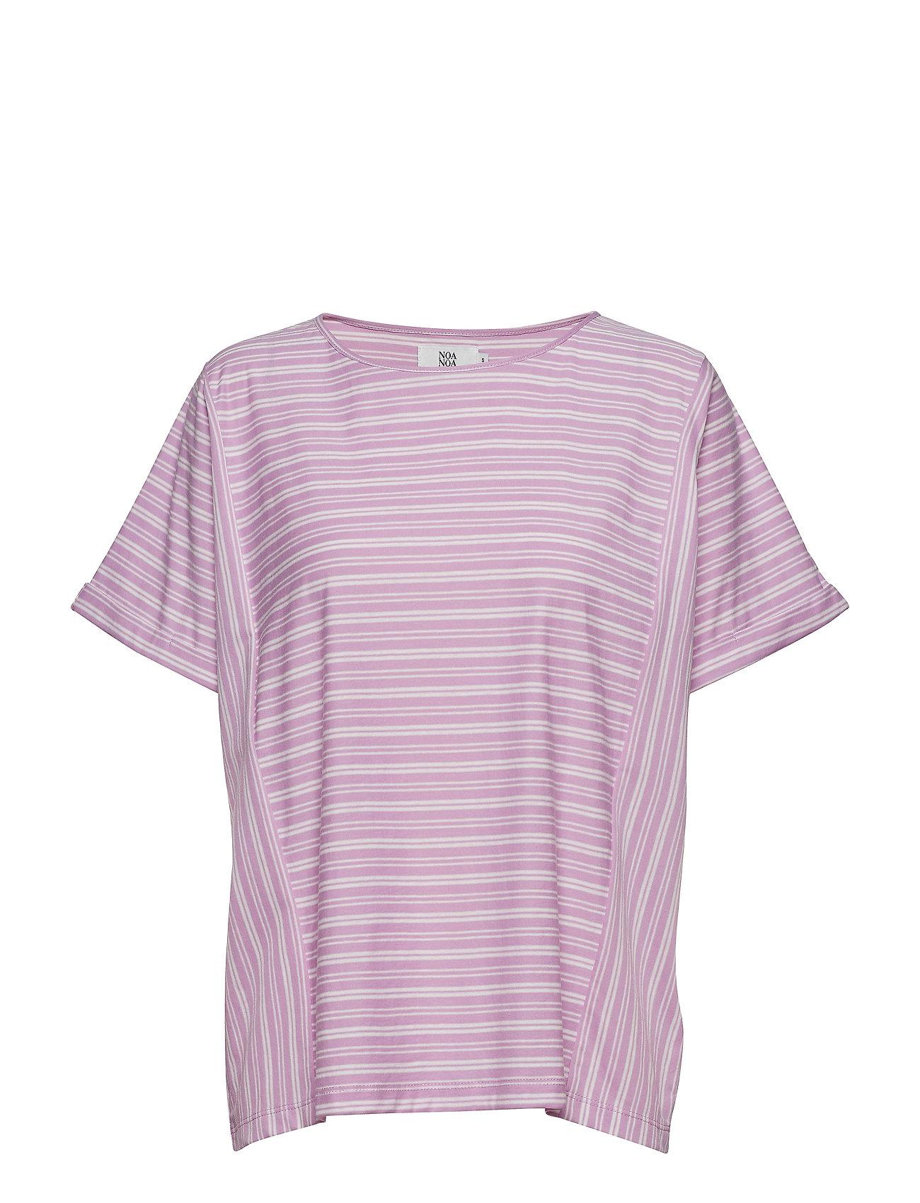 shirtart shirtart PurpleNoa T T T PurpleNoa DIeYEH2bW9