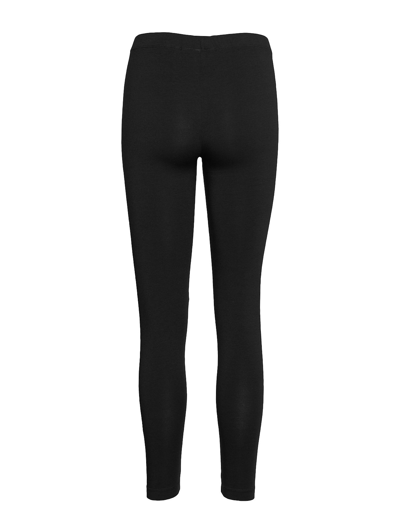 Noa Leggings - & Tights