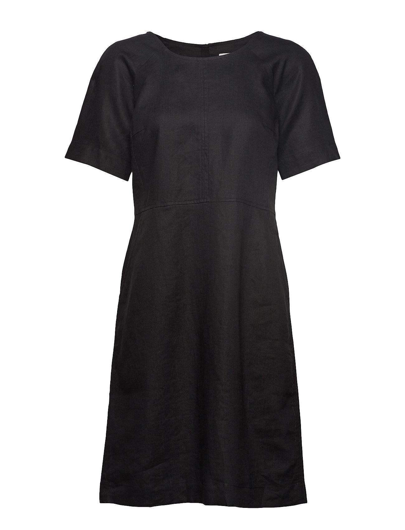SleeveblackNoa Short Short Dress Dress SleeveblackNoa Short Short Short SleeveblackNoa SleeveblackNoa Dress SleeveblackNoa Dress Dress Dress MUVpqzS