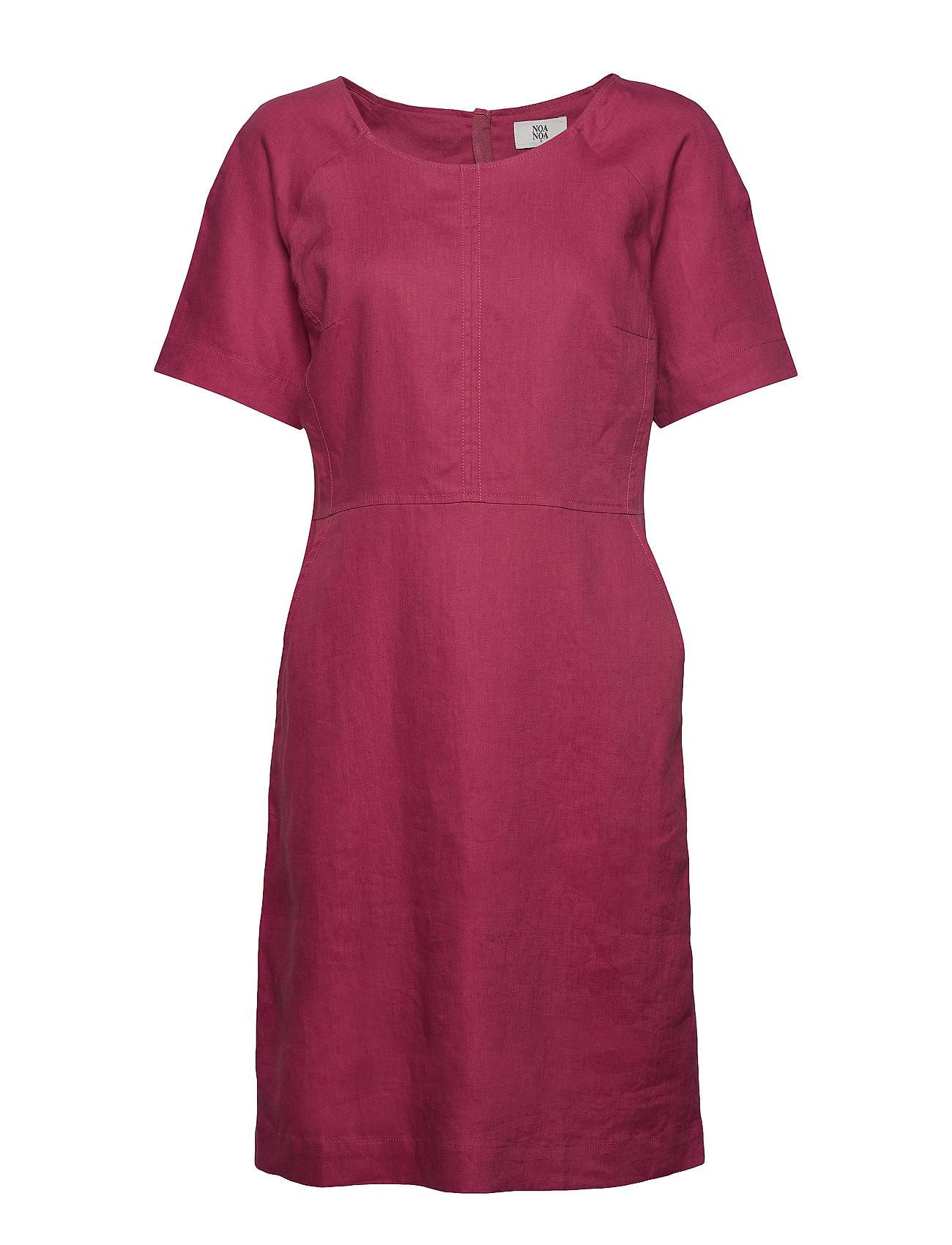VioletNoa Dress Short Sleevered Short Sleevered Dress Short VioletNoa Sleevered Dress wZuiXPlkOT