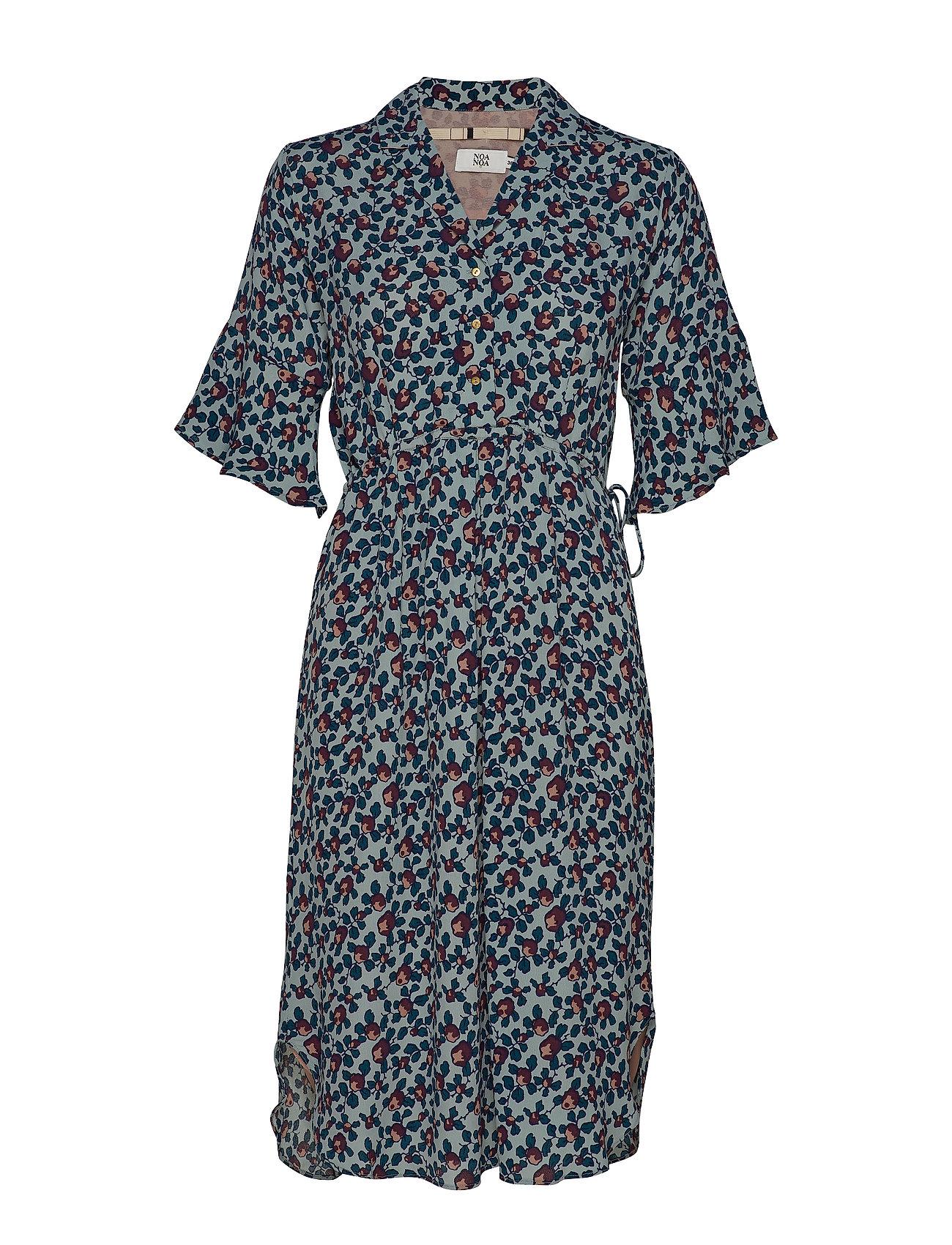 Sleeveprint Dress Dress Short Sleeveprint Short Short Sleeveprint GreenNoa Short Sleeveprint Dress GreenNoa GreenNoa Dress WdQBxoerC
