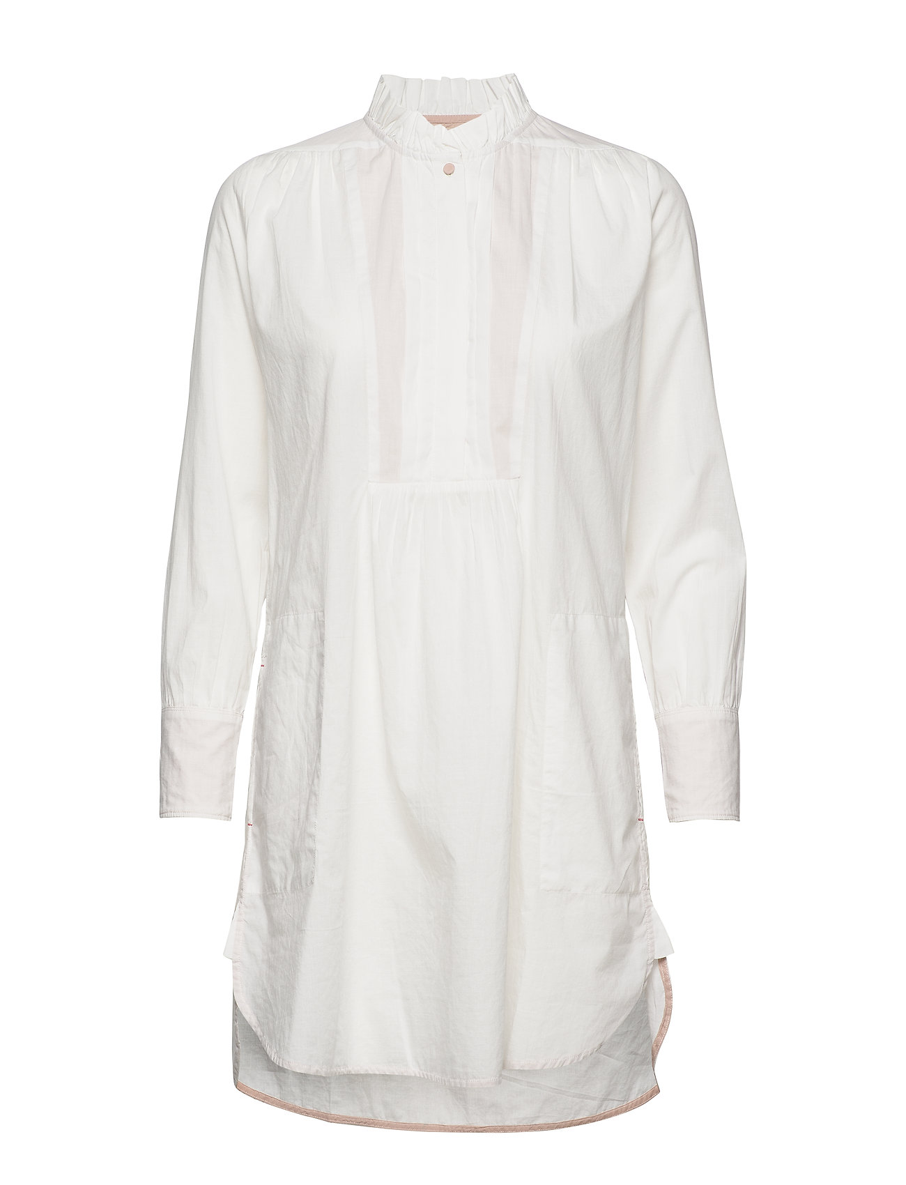 Noa Noa Tunic - CLOUD DANCER