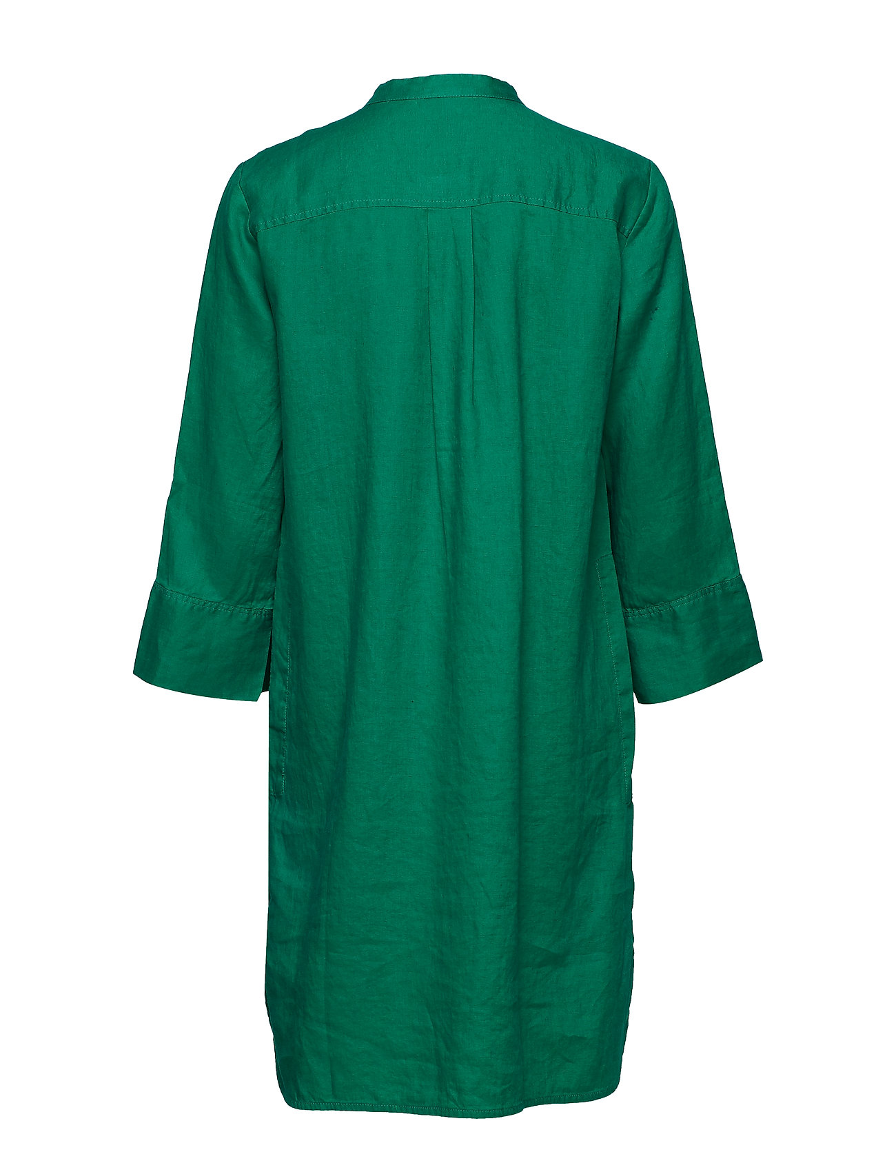 Noa Noa    Tunic  - Blusen & Hemden    LUSH MEADOW