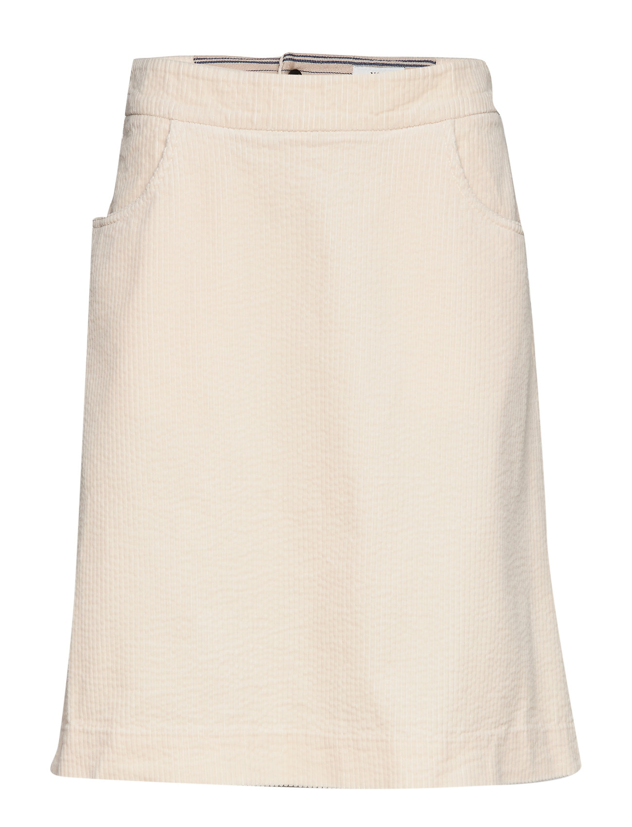 Noa Noa Skirt - BIRCH