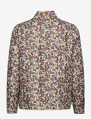 Noa Noa - Jacket - lichte jassen - print multicolour - 1