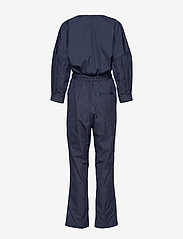 Noa Noa - Jumpsuit - jumpsuits - dress blues - 2