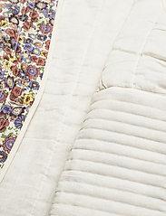 Noa Noa - Jacket - lichte jassen - print multicolour - 3