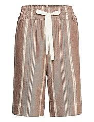 Shorts - ART BROWN