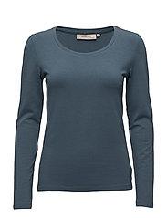 T-shirt - ORION BLUE