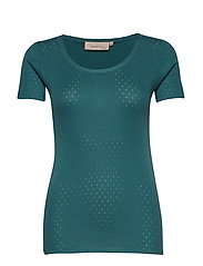 T-shirt - MEDITERRANEA