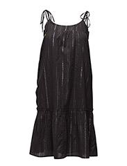 Dress strap - ASPHALT