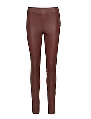 Trousers - ANDORRA