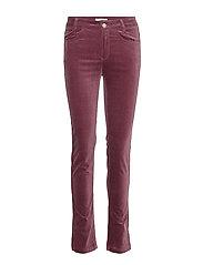 Trousers - SASSAFRAS