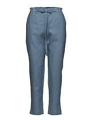 Trousers thumbnail