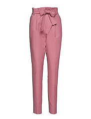 Trousers - MESA ROSE