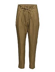 Trousers - BREEN