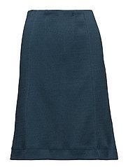 Skirt - REFLECTING POND