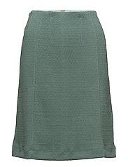 Skirt - TRELLIS