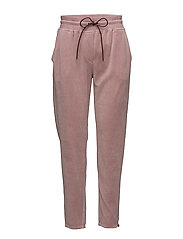 Trousers - WOODROSE