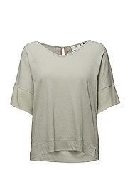 Noa Noa - T-Shirt