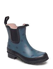 Noa Noa - Footwear