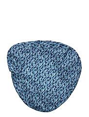 Various - PRINT BLUE