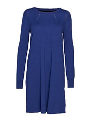 Dress long sleeve - BLUEPRINT