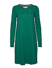 Dress long sleeve - LUSH MEADOW