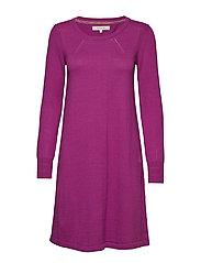 Dress long sleeve - WILLOWHERB