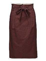 Skirt - PORT