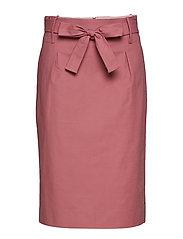 Skirt - MESA ROSE