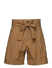 Noa Noa - Shorts
