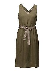 Dress strap - MARTINI OLIVE