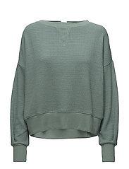 Pullover - TRELLIS