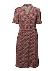 Dress Short Sleeve thumbnail