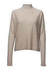 Pullover - BOG