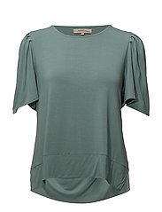 T-shirt - TRELLIS