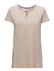 T-shirt - ROSE DUST
