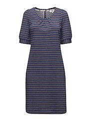 Noa Noa - Dress Short Sleeve