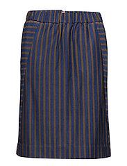 Noa Noa - Skirt