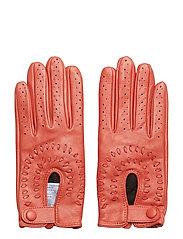 Gloves/Mittens - ROOIBOS TEA
