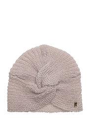 Hats - LILAC ASH