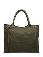 Bags - BEETLE