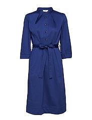Dress long sleeve - BLUEPRINT