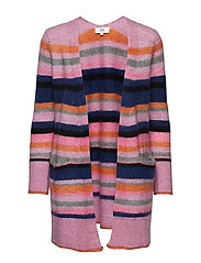 Cardigan - MULTICOLOUR