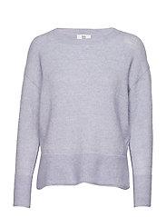 Pullover - COSMIC SKY