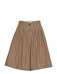 Shorts - CARIBOU